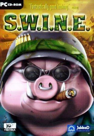 swine_box