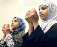 --women in Islam