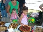 bistriteni party 2009 032