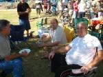 bistriteni party 2009 046