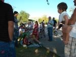 bistriteni party 2009 065